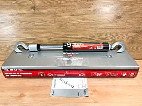 Цилиндр гидравлический стяжной с крюками 10тонн MTX 5135059