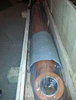 Гидроцилиндр ковша Doosan 400310-00065