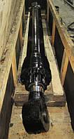 Гидроцилиндр рукояти 289-8053 CAT 330D
