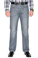 Джинсы мужские Crown Jeans модель 2382 A (36017)