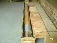 Гидроцилиндр ковша 707-01-0A470 PC-300-7