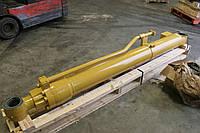 Гидроцилиндр ковша 31N7-60110 R-250LC-7