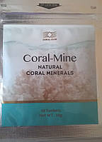 Коралловый кальций Coral-Mine (Алка-Майн)