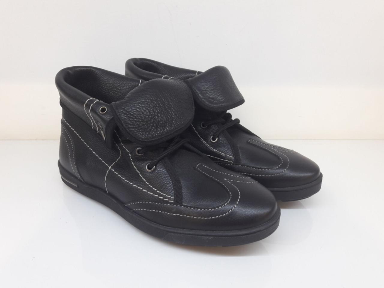 Женские спортивные ботинки
