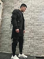 Бомбер (куртка)