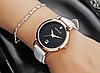 Женские часы Sanda P194 White, фото 2
