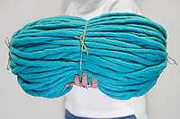 FINAL SALE! Толстая мериносовая пряжа  Maxi, цвета Вода