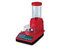 Охотничьи весы дозатор для пороха Hornady Lock-N-Load Auto Charge Powder Scale and Dispenser 110/220 Volt, фото 1