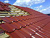 Как крыть крышу дома- простые советы