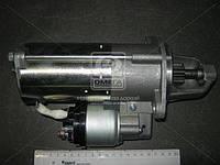 Стартер ГАЗЕЛЬ, ГАЗ 3302, двигатель ЗМЗ 402 редукторный (пр-во БАТЭ). 6502.3708000. Цена с НДС.