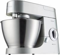 Машина кухонная KENWOOD KVC7320S TITANIUM