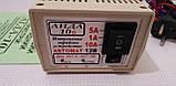 Зарядний пристрій АІДА 10 S (4-180А), десульфатація, фото 2