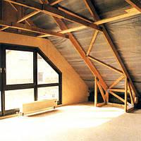 Как сделать проект крыши дома