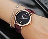 Женские часы Sanda P194 Purple, фото 2