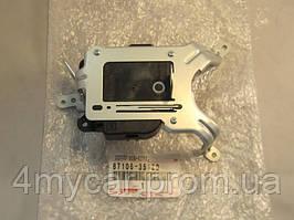 Серво привод печки салона (производство TOYOTA ), код запчасти: 8710635120