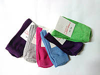 Детские носки , фото 1