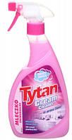 Молочко для чистки универсальное Tytan 500г