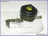 Крышка разширительного бачка Renault ОРИГИНАЛ 8200048024