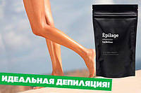Epilage - средство для депиляции (Эпилаж)