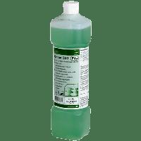 Taski Jontec 300 - Нейтральное концентрированное моющее средство для твердых полов, арт. G11679