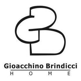 Gioacchino Brindicci HOME