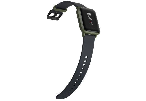 Смарт-часы Amazfit Bip Kokoda