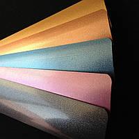Горизонтальные жалюзи Стандарт металик , фото 1