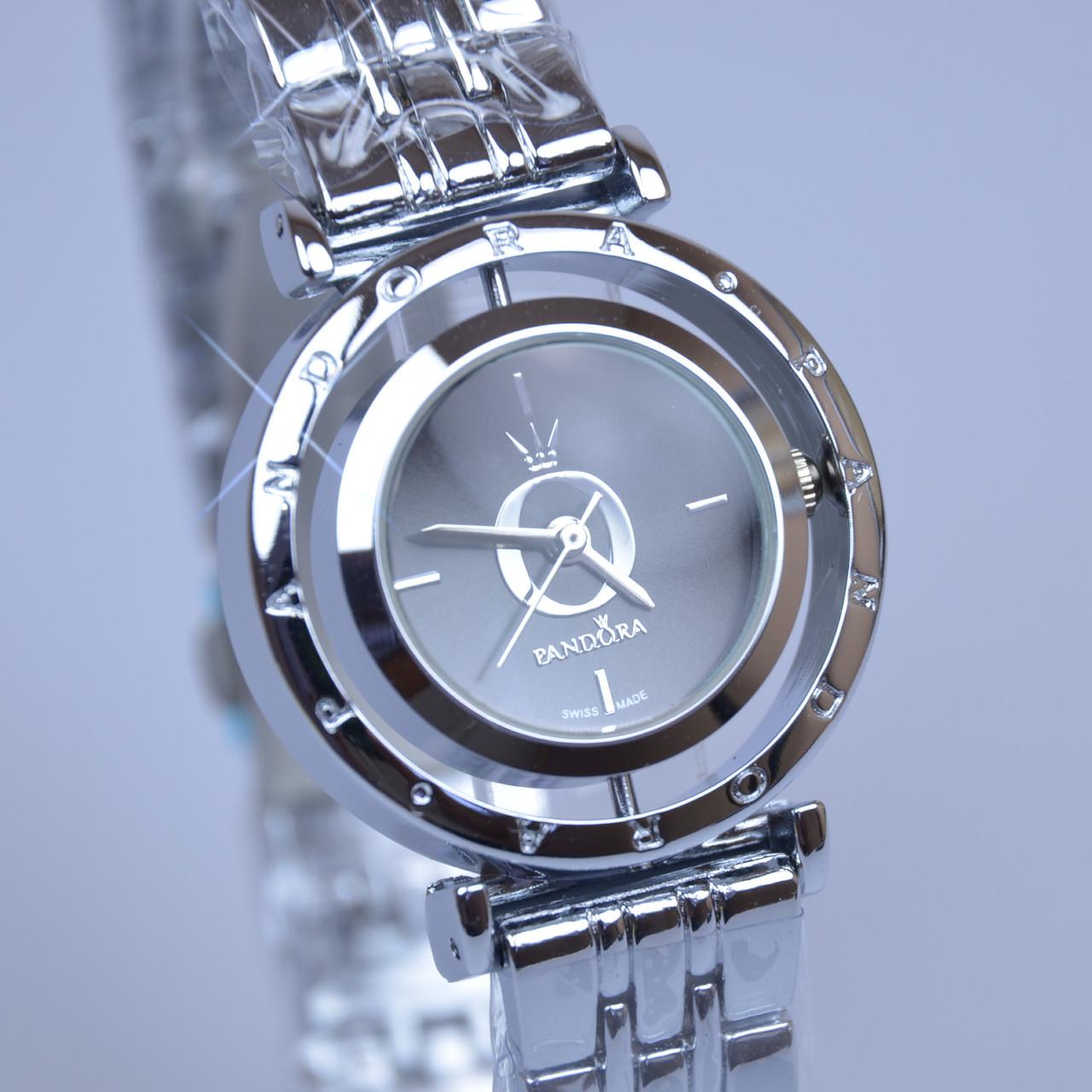 Купить часы pandora в интернет магазине инструкция к цифровым часам наручным