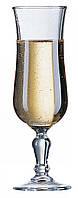 Бокал для шампанского 140 мл. Normandie, Arcoroc