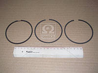 Кольца поршневые OPEL 88.78 (1.5/1.5/3) C26NE (производство GOETZE) (арт. 08-307400-00), ACHZX