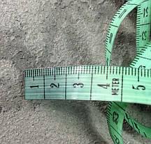 Как правильно снять мерки одежды ?