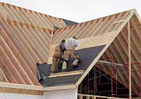 Сколько стоит поменять крышу дома - и всё что нужно знать о крыше