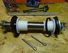 Ремкомплект рулевого маятника правого ГАЗ 2217 Соболь (оригинал)