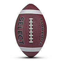 Мяч для американского футбола Select American Football