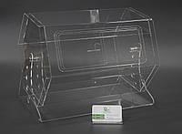 Лототрон 20 литров для розыгрышей, фото 1