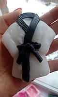 """Мыло для рук """"Кимоно"""", фото 1"""