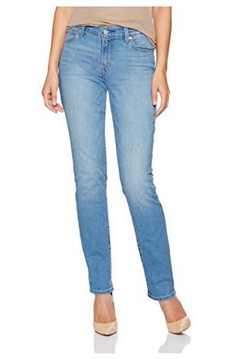 Jean o jeans
