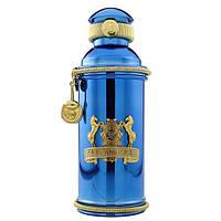 Alexandre.J Zafeer Oud Vanille парфюмированная вода 100 ml. (Тестер Александр Джи Зефир Ваниль Уд)