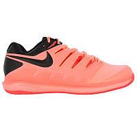 Мужские теннисные кроссовки Nike Air Zoom Vapor X clay (AA8021-660)