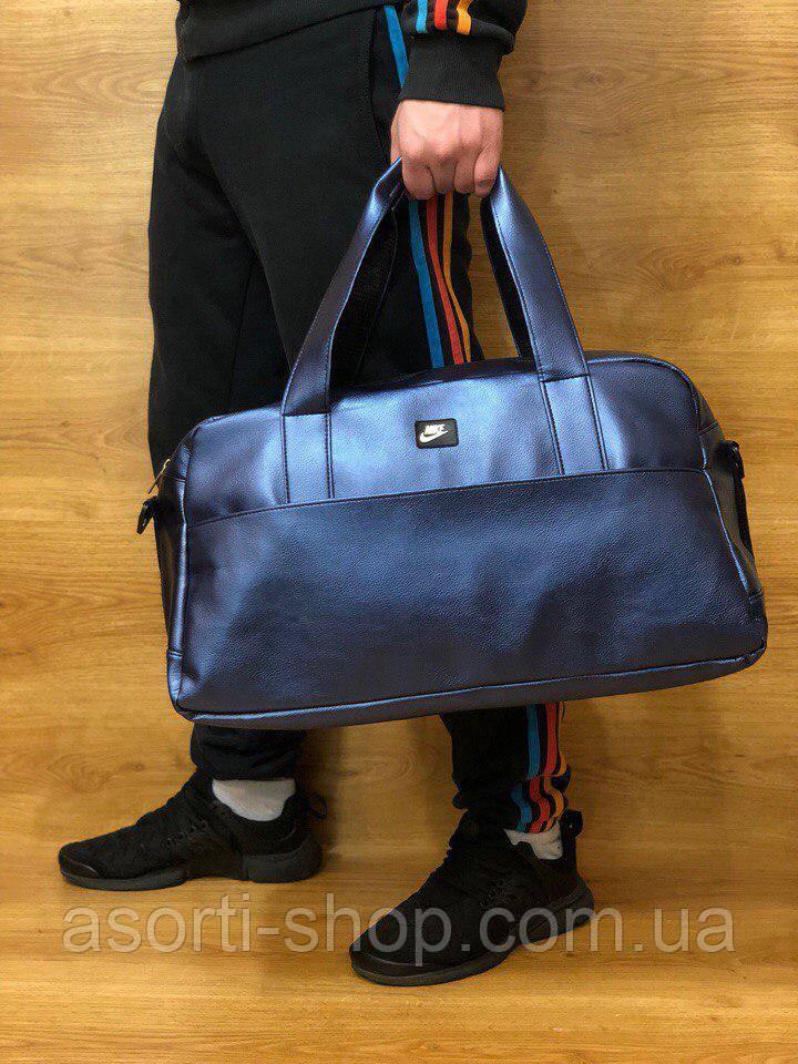 62180ff4 Модная спортивная сумка найк, Спортивная сумка nike, цена 430 грн ...