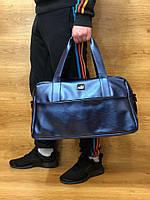 Сумка для спорта puma, Спортивная сумка пума