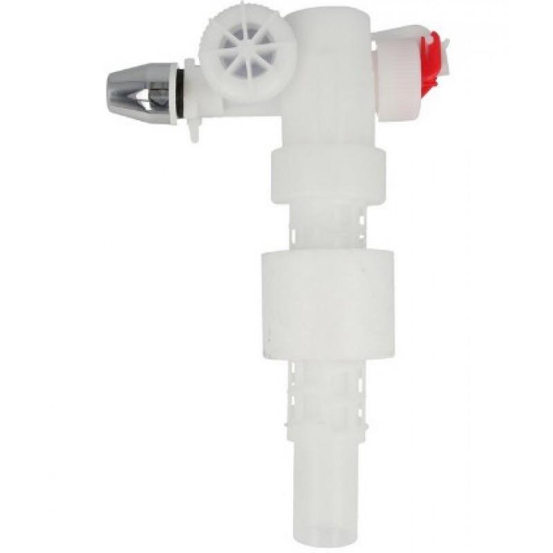 Grohe 37095000 напольный клапан