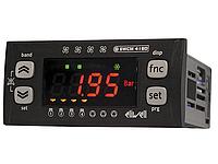 Контроллер Eliwell EWCM 4180/С (с датчиком)