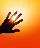 IMAGE Skincare Солнцезащитный ультра легкий спрей Prevention SPF 45+, 118 мл, фото 2