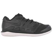 Чоловічі тенісні кросівки Nike Air Zoom Vapor X HC (AA8030-010)