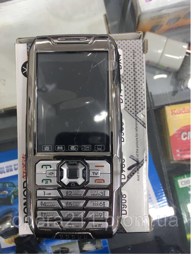 Мобильный телефон Donod