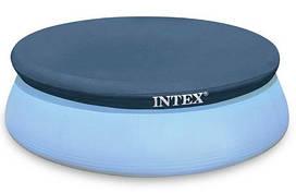 Тент для бассейна Intex 28020 244см