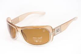 Женские солнцезащитные очки FRANKO FABIJANI (p5760-678)