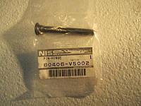 Шпилька (производство NISSAN ), код запчасти: 80406V5002