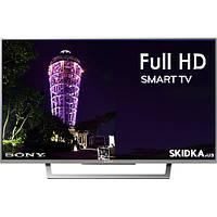 Sony LED телевизор Sony KDL32WD752SR2